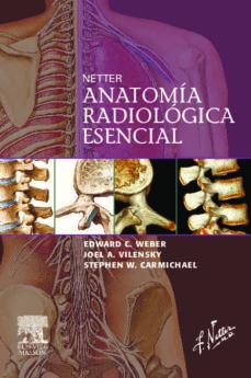 Carreracentenariometro.es Netter: Anatomia Radiologica Esencial Image