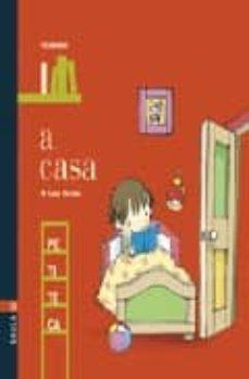 Canapacampana.it A Casa Image