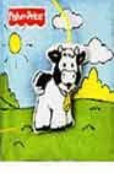 Permacultivo.es Vaca, Vaqueta Busca Casa Seva Image