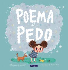 Upgrade6a.es Poema Al Pedo Image