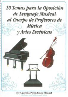 Ojpa.es Pruebas De Acceso A 1º De Grado Medio De Lenguaje Musical Image