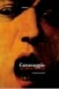 caravaggio: una vida en claroscuro-gregorio doval-9788461410217
