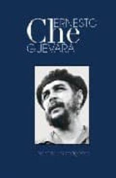 Cronouno.es Ernesto Che Guevara: Una Vida En Imagenes Image
