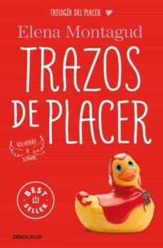 Upgrade6a.es Trazos De Placer (Trilogia Del Placer I) Image