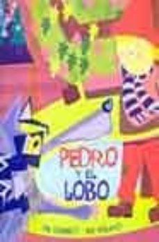 Ironbikepuglia.it Pedro Y El Lobo Image