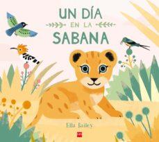 Permacultivo.es Un Dia En La Sabana Image