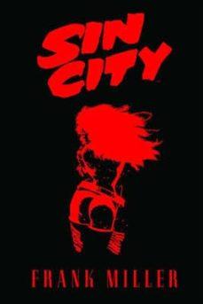 sin city: edicion integral vol. 1 (4º ed.)-frank miller-9788467903317