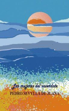 Inmaswan.es Las Mujeres Del Sacerdote Image