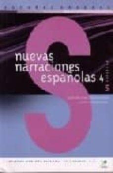 Followusmedia.es Nuevas Narraciones Españolas 4: Nivel Superior Image