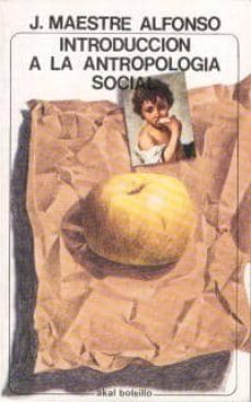 Permacultivo.es Introduccion A La Antropologia Social Image