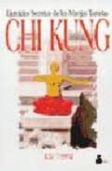 Inmaswan.es Ejercicios Secretos De Los Monjes Taoistas Image