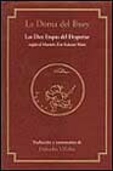 la doma del buey: las diez etapas del despertar segun el maestro segun el maestro zen kakuan shien-kakuan shien-9788478131617