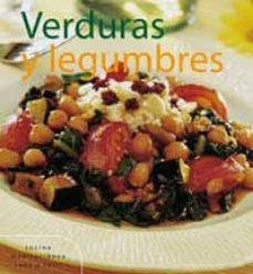 Padella.mx Verduras Y Legumbres Image