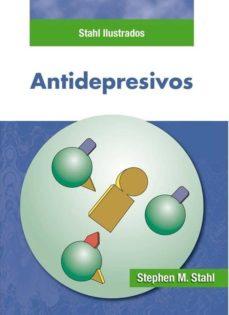 Colorroad.es Antidepresivos Image