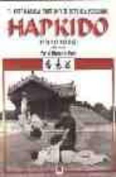 Debatecd.mx Hapkido. El Arte Marcial Coreano De Defensa Personal Image