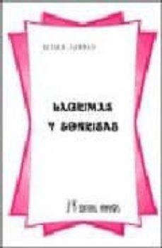 Costosdelaimpunidad.mx Lagrimas Y Sonrisas Image