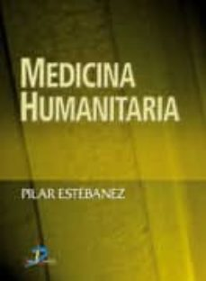 Iphone descargar gratis ebooks MEDICINA HUMANITARIA