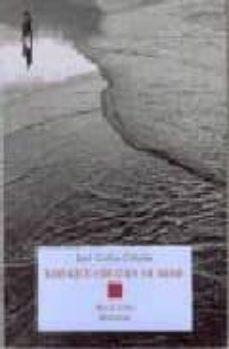 Descarga gratuita de libros de audio del Reino Unido. LOS QUE CRUZAN EL MAR
