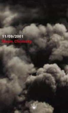 Geekmag.es 11/9/01 Image