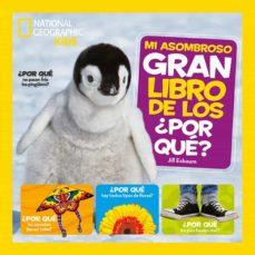 Chapultepecuno.mx Mi Asombroso Gran Libro De Los Por Qué Image