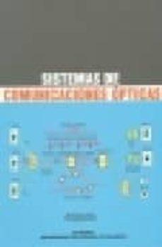 Chapultepecuno.mx Sistemas De Comunicaciones Opticas Image