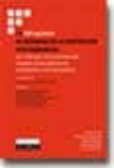 Mrnice.mx La Ley 45/2002 De Reforma De La Proteccion Por Desempleo Image