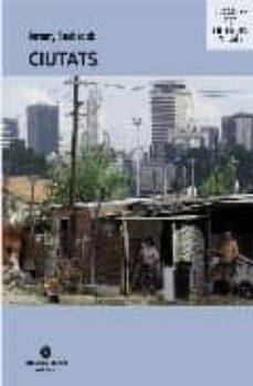 Debatecd.mx Ciutats Image