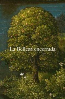 Padella.mx La Belleza Encerrada Image