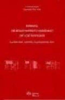 Descargar ebooks para itouch gratis MANUAL DE EQUIPAMIENTO HIGIENICO DE LOS EDIFICIOS: LEGISLACION ES TATAL Y AUTONOMICA Y RECOMENDACIONES DE DISEÑO (Spanish Edition)