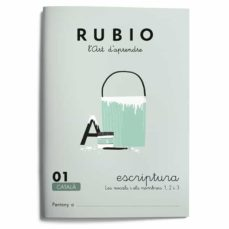 Eldeportedealbacete.es Escriptura Rubio 01 (Català) Image