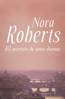 el secreto de una dama (ebook)-nora roberts-9788490325117