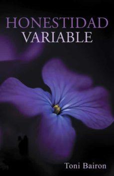 Debatecd.mx (I.b.d.) Honestidad Variable Image