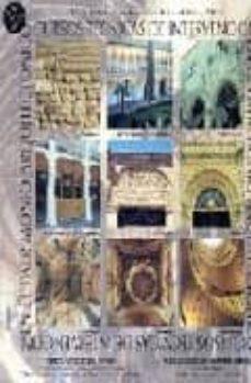 Srazceskychbohemu.cz Curso Tecnicas De Intervencion En El Patrimonio Arquitectonico: R Eestructuracion De Muros De Fabrica Image