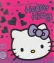 Ironbikepuglia.it Los Mejores Recuerdos De Hello Kitty - Libropuzzle Image