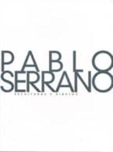 Enmarchaporlobasico.es Pablo Serrano: Esculturas Y Dibujos Image