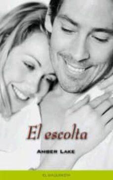 Titantitan.mx El Escolta Image
