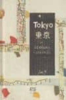 tokyo-stefano faravelli-9788493834517