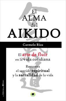 Permacultivo.es El Alma Del Aikido Image
