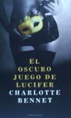 Descargar libros de texto completo gratis. EL OSCURO JUEGO DE LUCIFER en español
