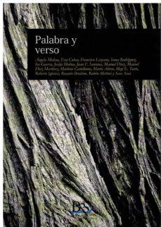 Permacultivo.es Palabra Y Verso Image