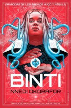 Descarga gratuita de ebook Epub BINTI