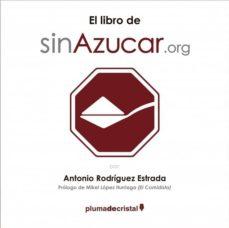 Eldeportedealbacete.es El Libro De Sinazucar.org Image