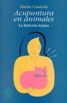 Amazon libros descargas gratuitas ACUPUNTURA EN LOS ANIMALES FB2 PDF