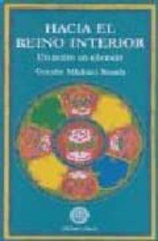 hacia el reino interior: un retiro en el silencio-gueshe michael roach-9788495094117