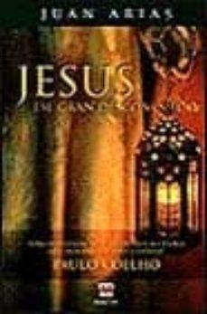 Geekmag.es Jesus: Ese Gran Desconocido Image