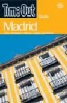 Inmaswan.es Time Out Guide To Madrid Image