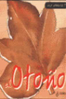 Upgrade6a.es El Otoño (¿Que Sabes De?) Image