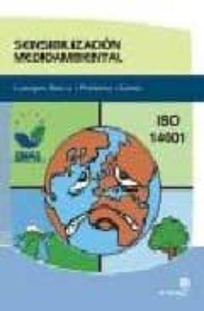 Concursopiedraspreciosas.es Sensibilizacion Medioambiental: Conceptos Basicos Y Problemas Glo Bables Image