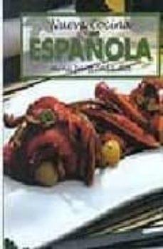 Chapultepecuno.mx Nueva Cocina Española: Menu Para Cada Dia Image