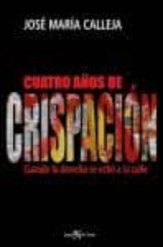 Alienazioneparentale.it Cuatro Años De Crispacion Image